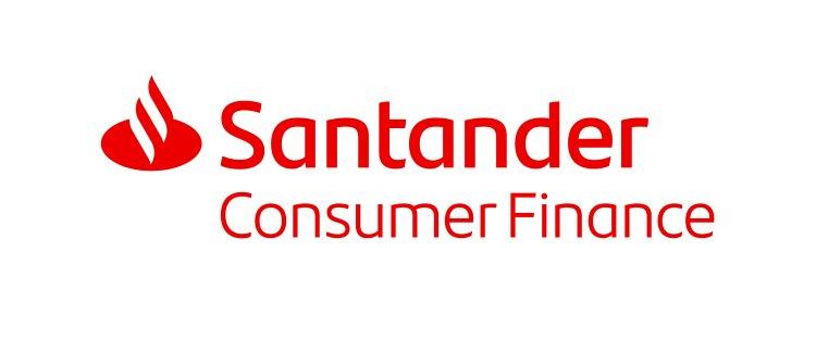 Santander Rahoitus